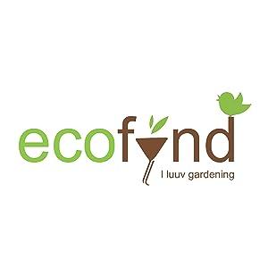 ecofynd