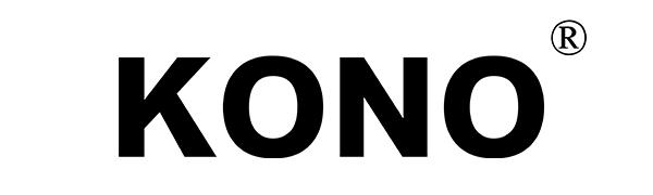 Kono Sac /à dos avec cordon de serrage Papillon Impression Toile pour Gym Shopping Sport Yoga