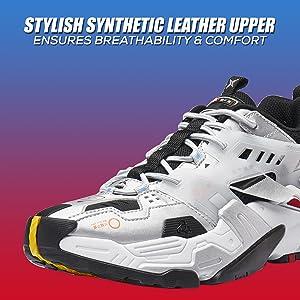 stylish shoes for men, mens shoes
