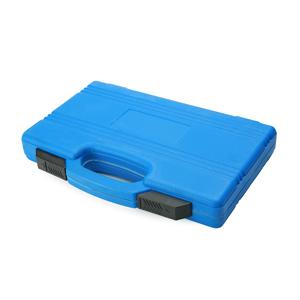 Easy Storage Case