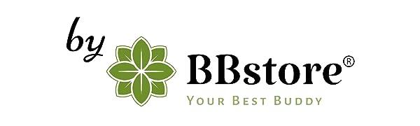byBBstore logo