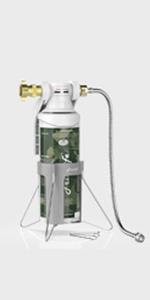 MV99 RV Water Filter