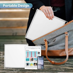 Portable Small Design Best Gift Idea