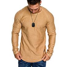 fashion t shirts for men