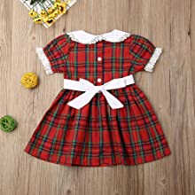 Xmas Dress Outfits
