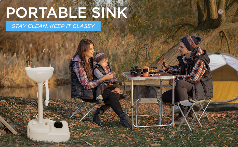B075DP3KV9-serenelife-portable-camping-sink-with-towel-holder-and-soap-dispenser-2nd-banner
