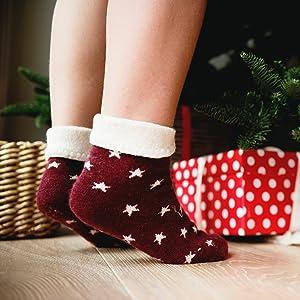 casual socks for women