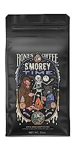medium roast smooth coffee for coffee lovers