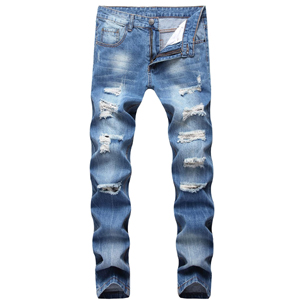mens ripped jeans slim fit ripped jeans for men distressed jeans men fashion stylish jeans men