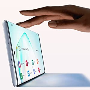 Samsung Galaxy Note 10 Note 10 Plus Cell Phones