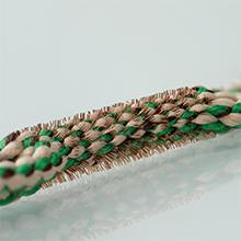 Bore Brush