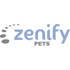 zenify pets