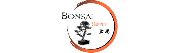 Amazon Com Bonsai Soil All Purpose Mix Fast Draining Pre Blend Plant Pumice Lava Calcined Clay And Pine Bark Potting Pre Mixed Bonsai Plant Soil Mixture By The Bonsai Supply