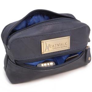 Savannah camera case, memory stick pocket, battery pocket