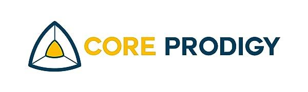 Core Prodigy Fitness Equipment