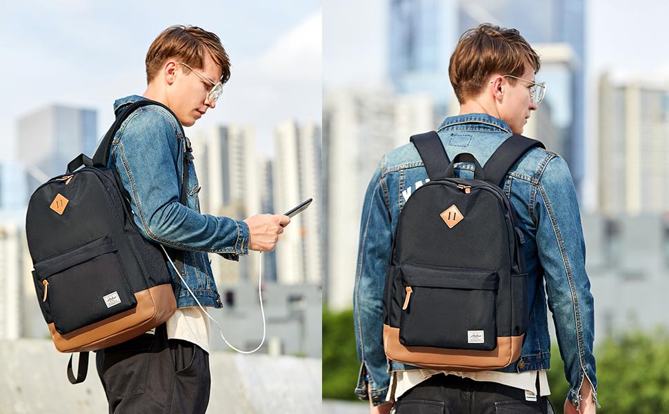 abshoo backpacks