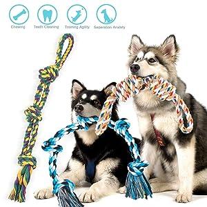 jouets chiens jouet chien jouet pour chien jouet chien indestructible jouet chiot jouets chien