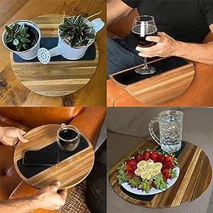 couch tray table tray table for couch couch tray diy couch trays drinks couch trays for eating at