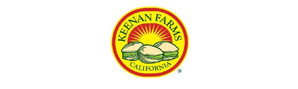 KeenanFarms