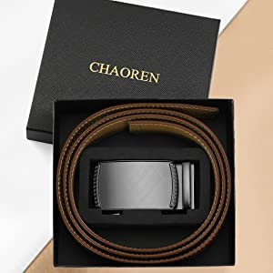 Gifts for men/mens gift/father's gift/Christmas gift/gift for him/groove belt