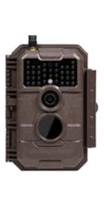 GardePro E6 WiFi Bluetooth Trail Game Camera