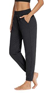 workout pants for women sweatpants for women joggers for women sweatpant lounge pants women