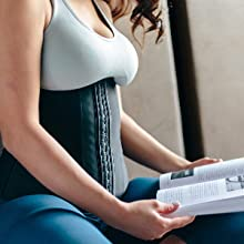 waist trainer for women