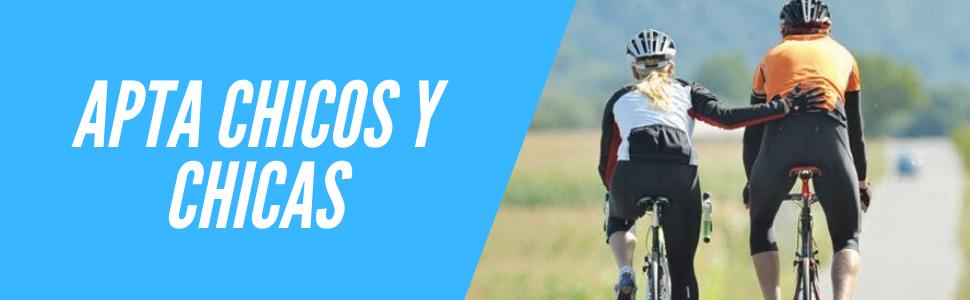 CREMA BADANA CHICOS CHICAS HOMBRE MUJERES