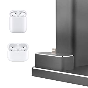 airpods pro charger