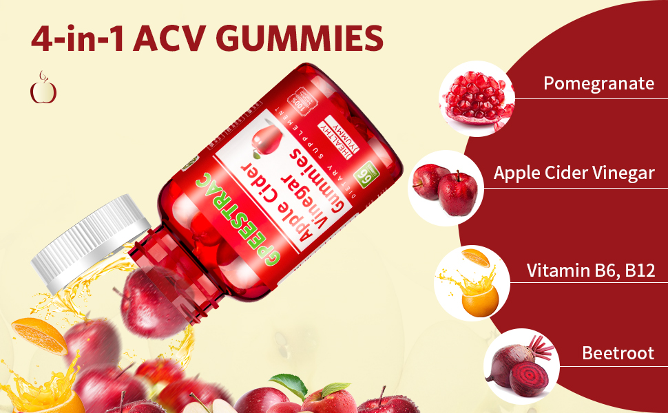 apple cider vinegar gummies 04