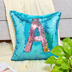 flip sequin pillows red sequin pillow unicorn sequin pillows personalized sequin pillow