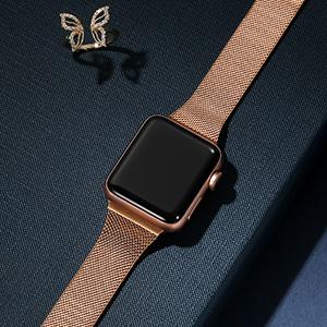 apple watch series 3 strap