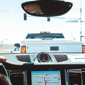 visor panel, visor panel organizer,tactical vehicle organizer,visor panel cover,molle car accessory