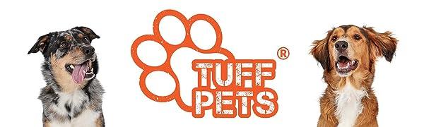 Tuff Pets