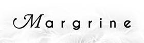 Margrine jumpsuit