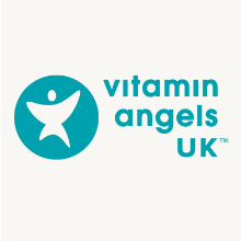 Vitamin Angels Supporter