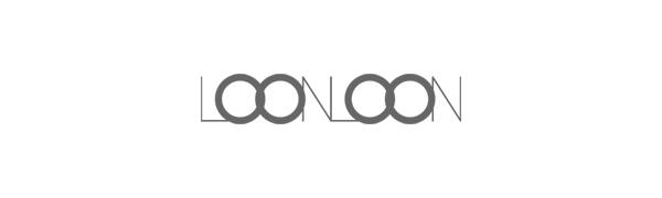 loonloon