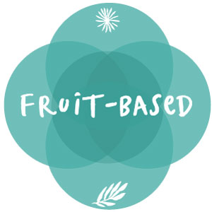 Fruit-Based