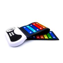 xylophone,potable xylophone,flexible xylophone,electronic xylophone,rainbow xylophone,mukikim
