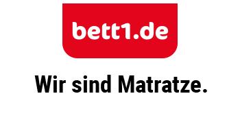 Bodyguard Anti-Kartell-Matratze (Testsieger Stiftung
