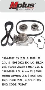 X-ETBK0020+X-EWP0017