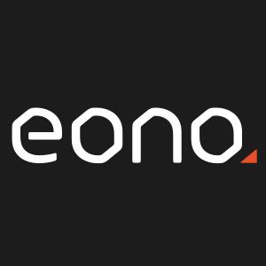 Eono Essentials supporto tv da muro staffa tv staffe tv supporto da parete per TV 70 VESA 400x400