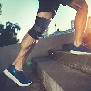knee braces for knee pain
