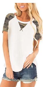 summer dresses for women casual beach tunic dress for leggings for women casual dress with pockets