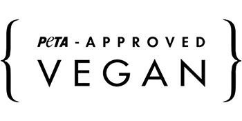 peta approved vegan brand