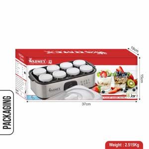 yogurt maker kitchen, yogurt maker prestige, yogurt maker machine for home, yogurt maker machine