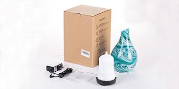 package list