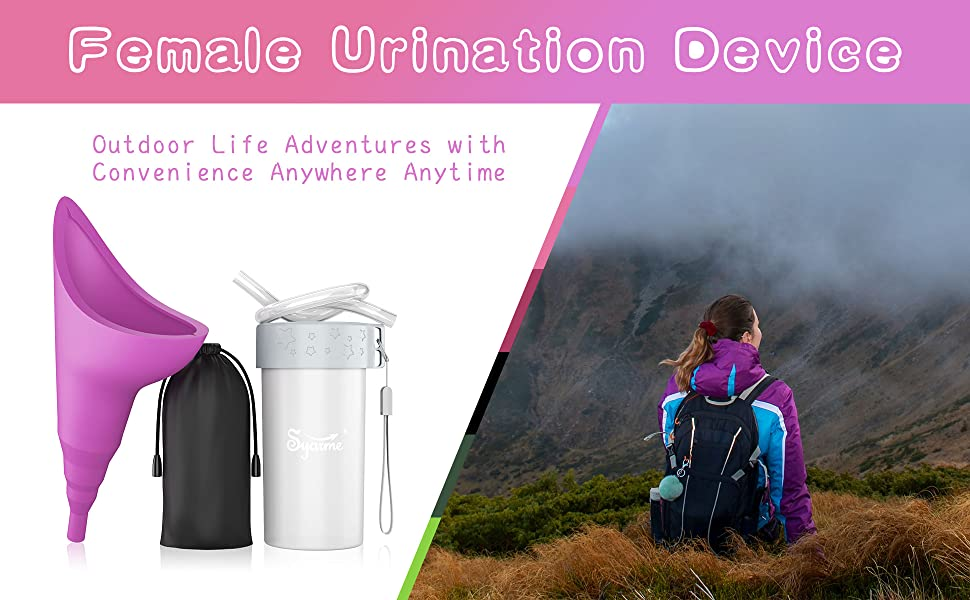 female urination device,female urinal,female urination device for kids large women portable car with