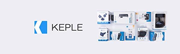 Cable de alimentación de Pared C5 Cloverleaf Compatible con LG TV 40LF6300   Conector Mickey Mouse para Enchufe estándar de la UE 2m / 6.5ft: Amazon.es: Electrónica