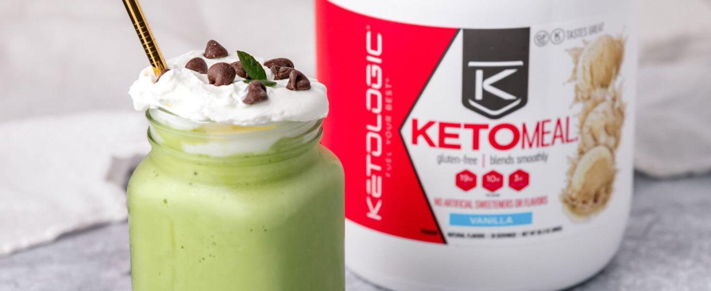 keto meals keto recipes keto shake slimfast low carb supplements high fat supplements quest shake